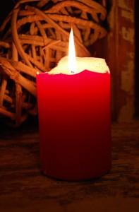 candle-53929_640