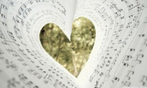love_music-wallpaper-1280x768
